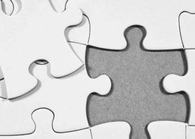 Distribuerbare undersøgelser – vejledning pædagogisk personale